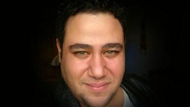 صورة وحيد حامد… بدون ذكر أسماء