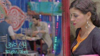 صورة أجندة أفلام الجمعة 23 نوفمبر بالقاهرة السينمائي الدولي في قاعات الأوبرا