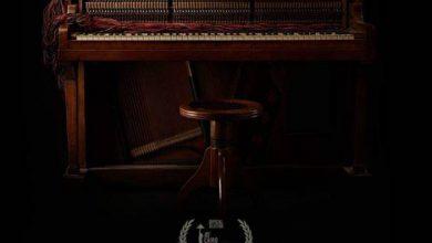 صورة اليوم افتتاح مسابقة سينما الغد بالقاهرة السينمائي