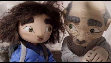 صورة أجندة عروض يوم السبت 23 نوفمبر بالقاهرة السينمائي