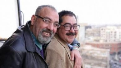 صورة أجندة أفلام الأحد 25 نوفمبر بالدورة ال40  للقاهرة السينمائي
