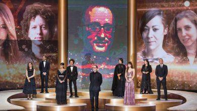 صورة عودة مراكش السينمائي.. وتكريم دي نيرو ورايت وفاردا