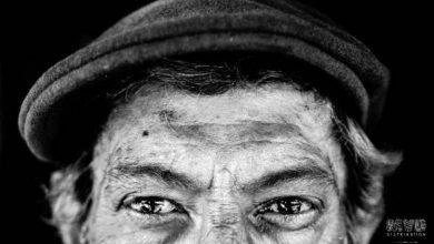 """صورة """"سوق الأحد: طرابلس"""" يفوز بأفضل فيلم مستقل في """"سيدة اللويزة"""" السينمائي الدولي"""