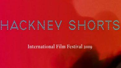 صورة مهرجان Hackney Shorts  للأفلام أقل من 10 دقائق يفتح باب التقديم لدورة 2019