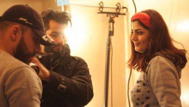 """صورة """" مدى"""" يحتفي بالمخرجة زهرة البودي ويعرض أفلامها مساء الغد"""