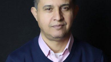 """صورة """"دقات القدر"""" أسئلة للتاريخ عن الاستعمار الإسباني للريف المغربي"""