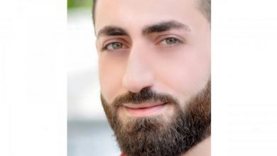 صورة «المُخلص السوري» يعيد «سمير ذكرى» إلى السينما