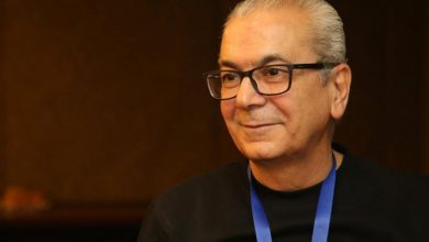 """صورة المحور الفكري لمهرجان المسرح العربي يختتم أعماله غدا بـ""""الحوصلة """""""