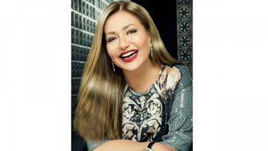 صورة ليلي علوي ترأس لجنة التحكيم في مهرجان أسوان الدولي لأفلام المرأة