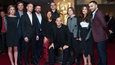 صورة نادين لبكي ليست أول مخرجة عربية تترشح للأوسكار