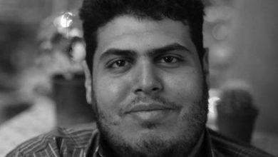 """صورة """"الاستهلال"""" في أعمال المخرج توفيق صالح"""