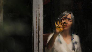 صورة المكسيكي dos farida في افتتاح أسوان الدولي لأفلام المرأة