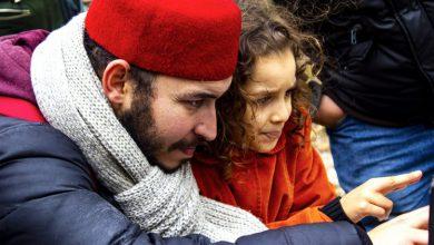 """صورة """"دشرة"""" أول فيلم تونسي يحقق أرباح تجارية بقاعات السينما"""