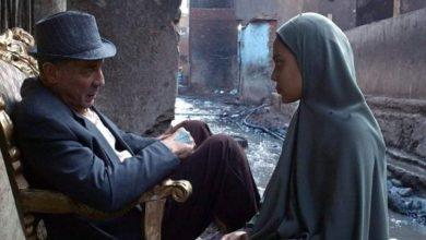 صورة أسوان لأفلام المرأة يستحدث برنامج للفيلم المصري