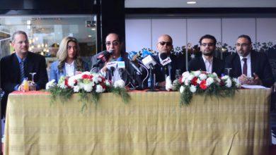 صورة التفاصيل الكاملة لمهرجان شرم الشيخ للسينما الآسيوية