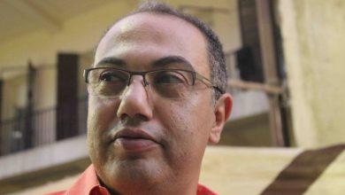 صورة شرم الشيخ الآسيوي ينشر أسماء المقبولين في ورشته السينمائية
