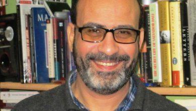 """صورة عصام زكريا يقدم ترشيحاته لأوسكار2019: لـ""""روما"""" نصيب الأسد وفنانو العالم يجتاحون الأكاديمية الأمريكية"""