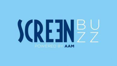 صورة روتانا وScreen Buzz تطلقان ورشة كتابة السيناريو التلفزيوني والسينمائي في الرياض