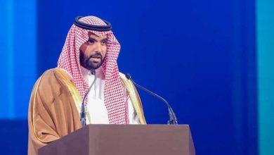 """صورة السعودية تطلق مهرجان """"البحر الأحمر السينمائي الدولي"""" في 2020"""