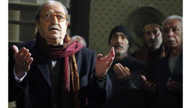 صورة لأول مرة.. معهد سينما في دمشق والسينماتيك السوري قريبا