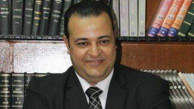 """صورة كيف أفسد """"عادل إمام"""" المصريين"""