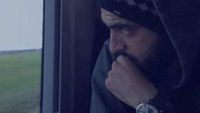 """صورة رامي القصاب من """"غائب عن الوعي"""" في ألمانيا، إلى المعهد العالي للسينما في مصر"""