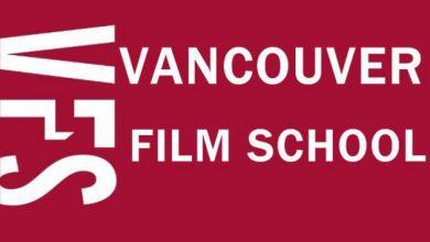 صورة فانكوفر فيلم سكول تقدم منحة تدريب لثلاثة مصريين على الأفلام الوثائقية