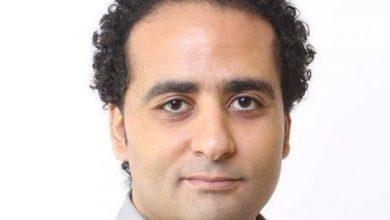 """صورة من """"فطوطة"""" إلى """"سيد الشحات"""".. الكوميديا الرمضانية تعود إلى الخلف"""