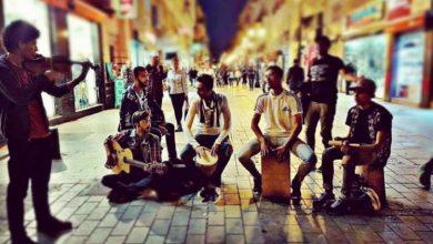 صورة المزوغي: ننتظر أكثر من 500 ألف محب لثقافة الجمال في عيد الموسيقى بتونس