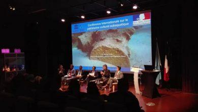 صورة انتخاب تونس برئاسة لجنة اليونسكو لحماية التراث الثقافي المغمور بالمياه