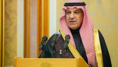 صورة إنطلاق منتدى الإعلام السعودي الأول نوفمبر المقبل