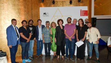 صورة MAD Solutions تمنح جائزة الترويج والتوزيع في فاينال كات فينيسيا