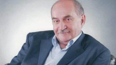 """صورة """"القاهرة"""" يطلق اسم """"رزق الله"""" على الدورة 41"""