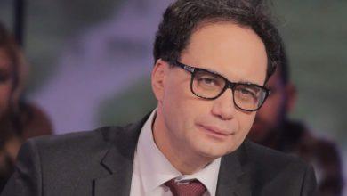 صورة وزير الثقافة التونسي يحصد جائزة البحر الأبيض المتوسط 2018