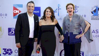 صورة فعاليات الأربعاء 25 سبتمبر في مهرجان الجونة السينمائي