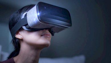 """صورة 20 فيلما من """"الواقع الافتراضي"""" في الدورة 41 لمهرجان القاهرة السينمائي"""
