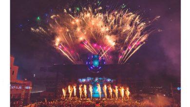 صورة أسبوع أبوظبي يجلب ألمع الأسماء في عالم الموسيقى إلى الشرق الأوسط مارس 2020