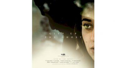 صورة (سلام) الأردني يفتتح عروض بانوراما مهرجان الإسكندرية للفيلم القصير