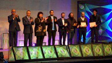 صورة ليبيا ولبنان يحصدان جوائز المسابقة الروائية لمهرجان الإسكندرية للفيلم القصير