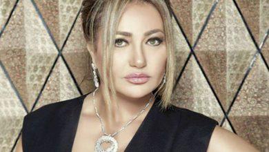 صورة ليلى علوي رئيسا للجنة تحكيم مهرجان البحرين السينمائي