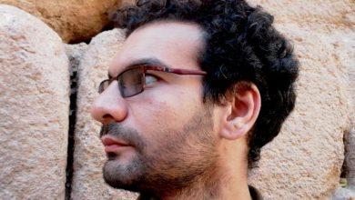 صورة منة شلبي..ساحرة السينما المصرية في الألفية الجديدة (3-3)