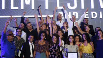 صورة مهرجان الجونة السينمائي يفتح باب تقديم الأفلام لبرنامج دورته الخامسة