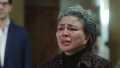 """صورة """"حظر تجول"""" لأمير رمسيس في المسابقة الدولية لمهرجان القاهرة السينمائي"""