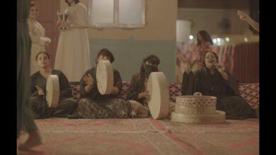"""صورة الفيلم السعودي """"حد الطار"""" يفتتح عروض مسابقة آفاق السينما العربية"""