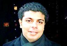 صورة وحيد حامد.. الذي نسب الفيلم لكاتبه