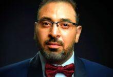 صورة أيام القاهرة للدراما العربية واستغلال وزارة الثقافة المصرية