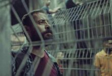 صورة مهرجان مالمو للسينما العربية يعلن عن أفلام دورته الـ11