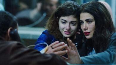 صورة سبعة أفلام مصرية في الدورة الخامسة لمهرجان الجونة السينمائي