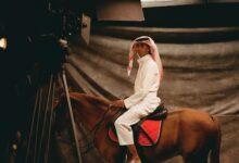 صورة صندوق البحر الأحمر يقدم الدعم لـ14 مشروعا سينمائيا عربيا